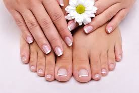 Pedicure&Manicure
