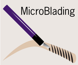 micro-blading-training-course