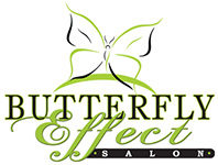 Butterfly Effect Salon